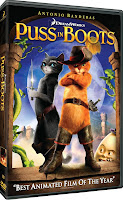 watch, puss in boots, dvd, cover, click to enlarge, hq