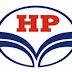 Govt Hindustan Petroleum Corporation Limited (HPCL) Jobs 2020-2021