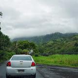 06-25-13 Annini Reef and Kauai North Shore - IMGP9267.JPG