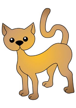 cat.jpg?gl=DK