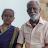 rajagopalan m avatar image
