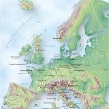 Rundreisen-Studienreisen-Städtereisen mit Heideker Reisen - Reisen in netter Gesellschaft