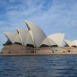 Australia 2005 - Sydney