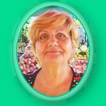 Christiane P