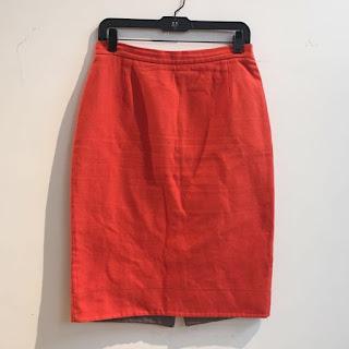 Prada Skirt
