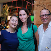 event phuket Argiolas Larte la vigna il vino wine dinner at Acqua Restaurant019.JPG