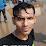 babai sharma's profile photo