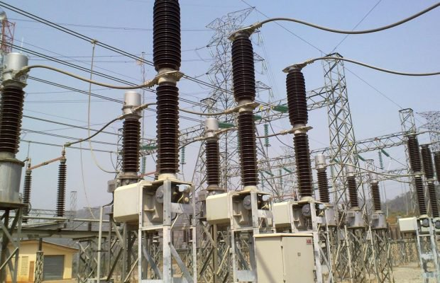 BAD NEWS! Power Generation Loses 1,108MW, Drops To 3,456MW (See Why)