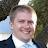 Jason Findley avatar image