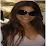 Viviane Lauda's profile photo