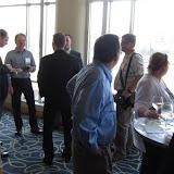 2013-04 Midwest Meeting Cincinnati - IMG_0430.jpg