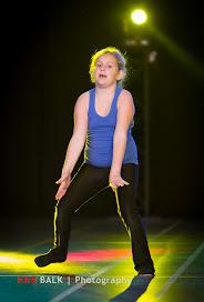 Han Balk Agios Dance-in 2014-0958.jpg