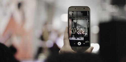 Cara Mengembalikan Video Terhapus Di Android 4 Cara Mengembalikan Video Terhapus di Android Tanpa Laptop Atau PC