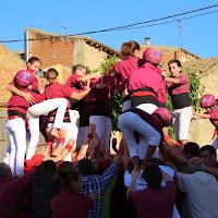 Actuació a Montoliu  16-05-15 - IMG_1028.JPG
