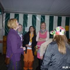 Erntedankfest Freitag, 01.10.2010 - P1040528-kl.JPG