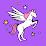 ИНТЕРНЕТ БИЗНЕС's profile photo