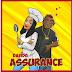 Music : Davido – Assurance