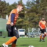 2013.05.25 Riigiametnike jalgpalli meistrivõistluste finaal - AS20130525FSRAJ_085S.jpg