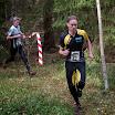XC-race 2013 - Rimfoto-7783.jpg
