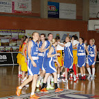 Baloncesto femenino Selicones España-Finlandia 2013 240520137718.jpg