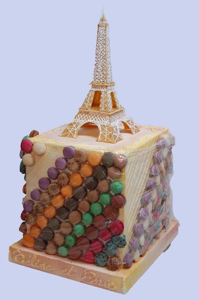 Tour Eiffel 2 ptte.jpg