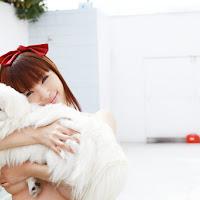 [BOMB.tv] 2010.02 Yuuri Morishita 森下悠里 my039.jpg