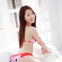 [BOMB.tv] 2009.05 Momoko Tani 谷桃子 10989_tm017_123_1138lo.jpg