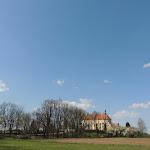 2015.04.21.,Klasztor w Ostrzeszowie, fot.s.A (48).JPG