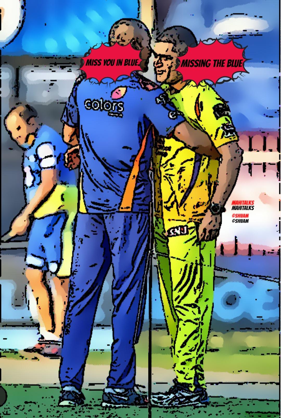 CSK, MI, Chennai, Mumbai, Dhoni, Hardik, Cricket, Cricketer, IPL, world Cup, Captain Cool, MSD, indian Skipper, Men in Blue