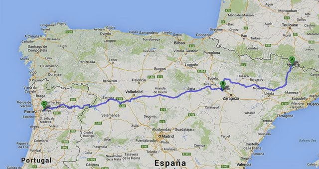 Passeando pelos Balcãs... rumo à Roménia! - Página 13 Andorra+casa