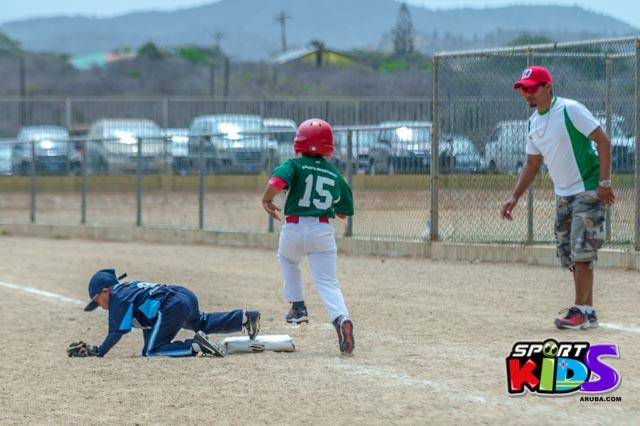 Juni 28, 2015. Baseball Kids 5-6 aña. Hurricans vs White Shark. 2-1. - basball%2BHurricanes%2Bvs%2BWhite%2BShark%2B2-1-22.jpg