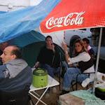 Prolegomenos2008_045.jpg
