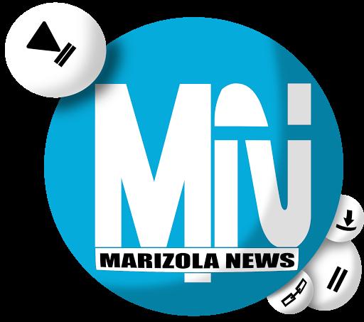 Marizola News | Música Para Todos