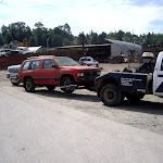 scrap cars marios shop 072.JPG