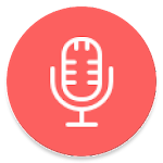 Gm Voice Recorder Icon