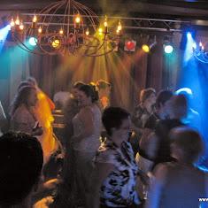 2008-06-11-bruiloftrobertkim