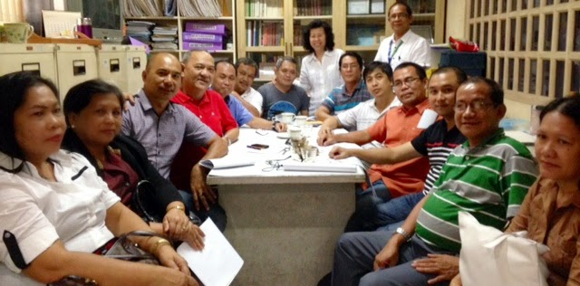 Baciwa GM and colleagues