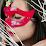 雨薇's profile photo