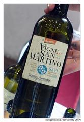 Vigne-di-San-Martino-Gavi-di-Gavi-2016-Giordano-Lombardo
