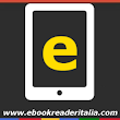 eBookReaderItalia.com