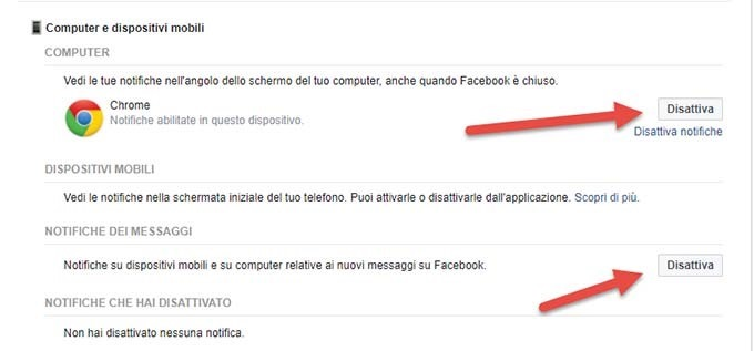 notifiche-desktop-facebook