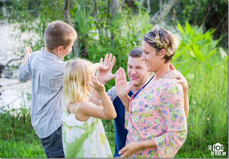 tradewinds-park-family-lifestyle-photo-session-6823