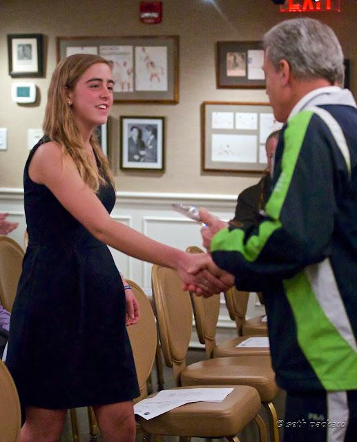 MA Squash Annual Meeting, 5/5/14 - 5A1A1164.jpg