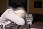 Plamenka kupodivu usnula.. :)