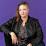 Sara Brink's profile photo