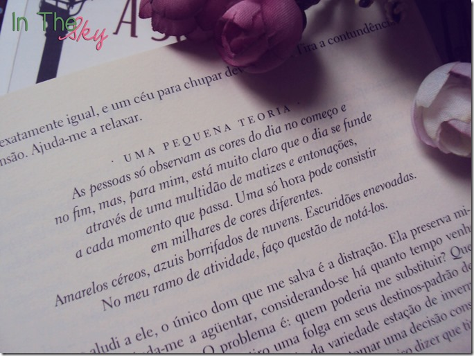 livro marcante03
