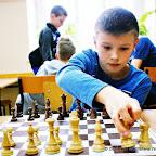 szachy_2015_55.jpg