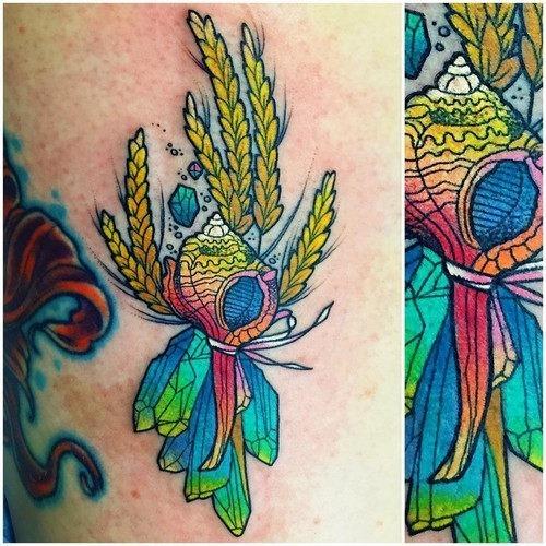 esta_gloriosa_shell_de_tatuagem