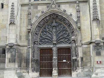 2017.10.23-124 basilique Saint-Remi