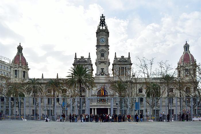 Valencia13.JPG